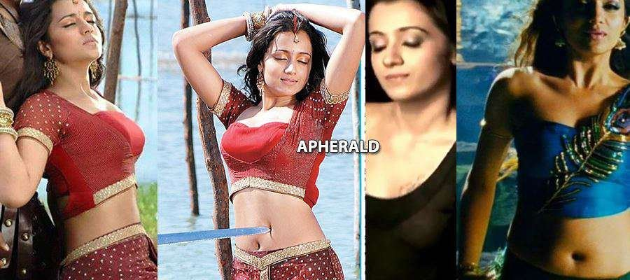 Second Round for 'Brahmin Beauty' ??