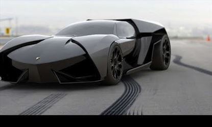 top 10 most expensive cars in the world 2018. Black Bedroom Furniture Sets. Home Design Ideas