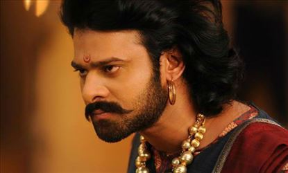 Prabhas is ready to go to Bollywood