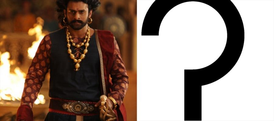 The NEXT TWO BIG RELEASES after 'BAAHUBALI 2' by May and June