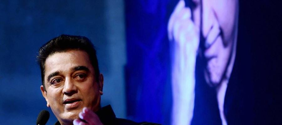 Why Kamal Hassan threatens to step down as Bigg Boss host???