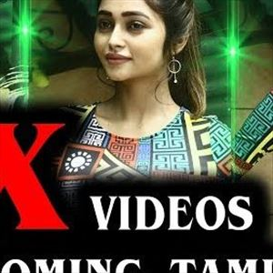 X VIDEOS - TAMIL MOVIE OFFICIAL TRAILER - Sajo Sundar