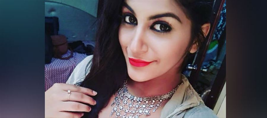 Bigg Boss contestant and Young Actress says nothing wrong in losing virginity!