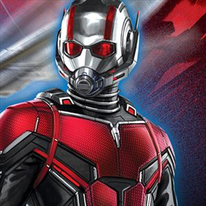 Ant-man and the Wasp - FIRST ON NET REVIEW on APHERALD