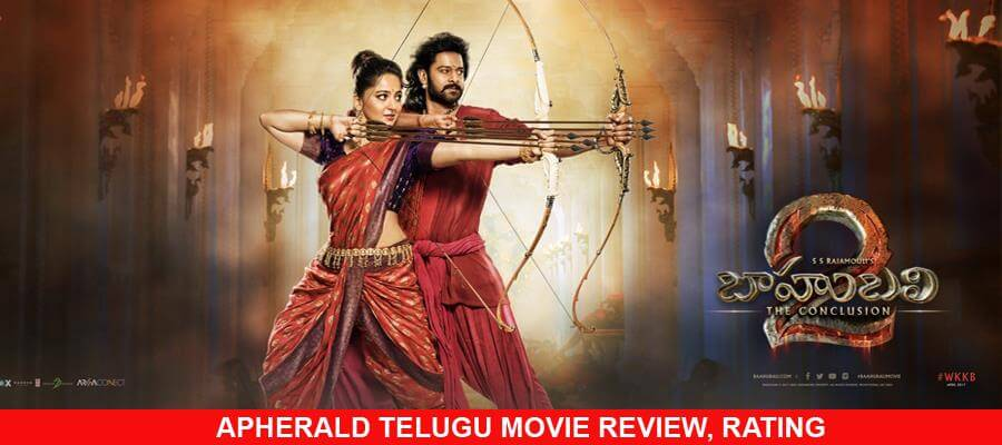 bahubali 2 in telugu last fight