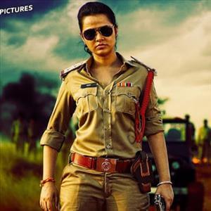 Bullet Rani Telugu Movie Review, Rating
