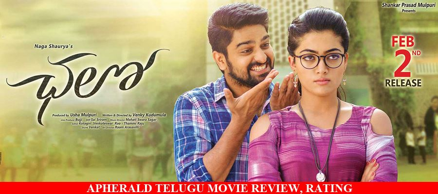 chalo-telugu-movie--review-rating-647x45