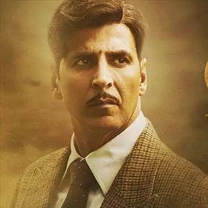 Gold Hindi Movie Review, Rating