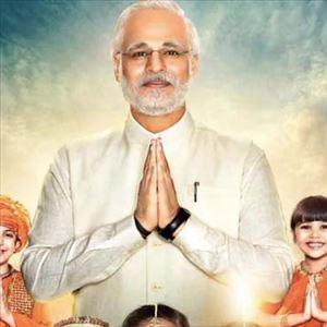 PM Narendra Modi Movie Review, Rating
