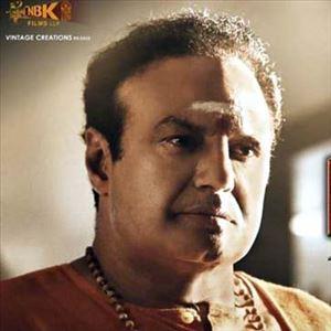 NTR Mahanayakudu Telugu Movie Review, Rating