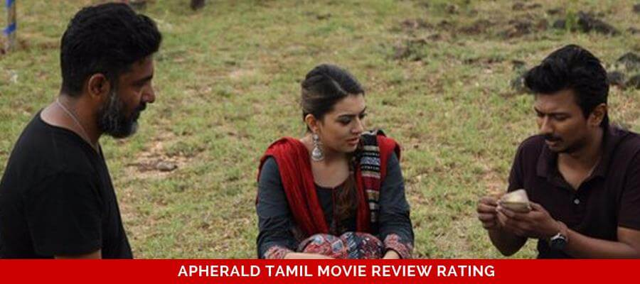 manithan tamil movie review,rating