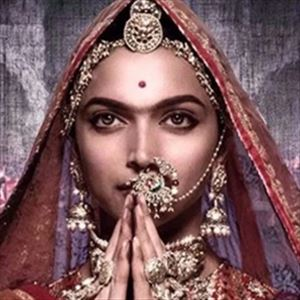 Padmavat Full Review - FIRST ON NET - APHERALD EXCLUSIVE