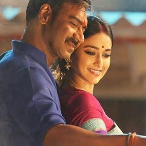 Raid Hindi Movie Review, Rating