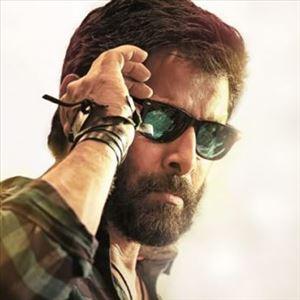 Sketch Telugu Movie Review, Rating
