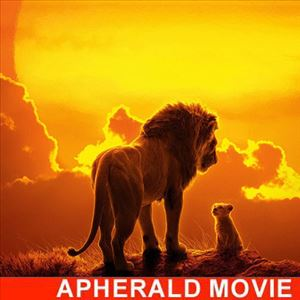 The Lion King Movie Review, Ratings