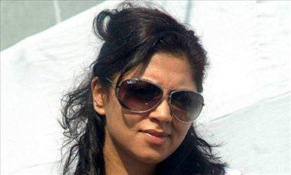 30+ Kavita Kaushik Hot In Bikini HD Pictures Galleries