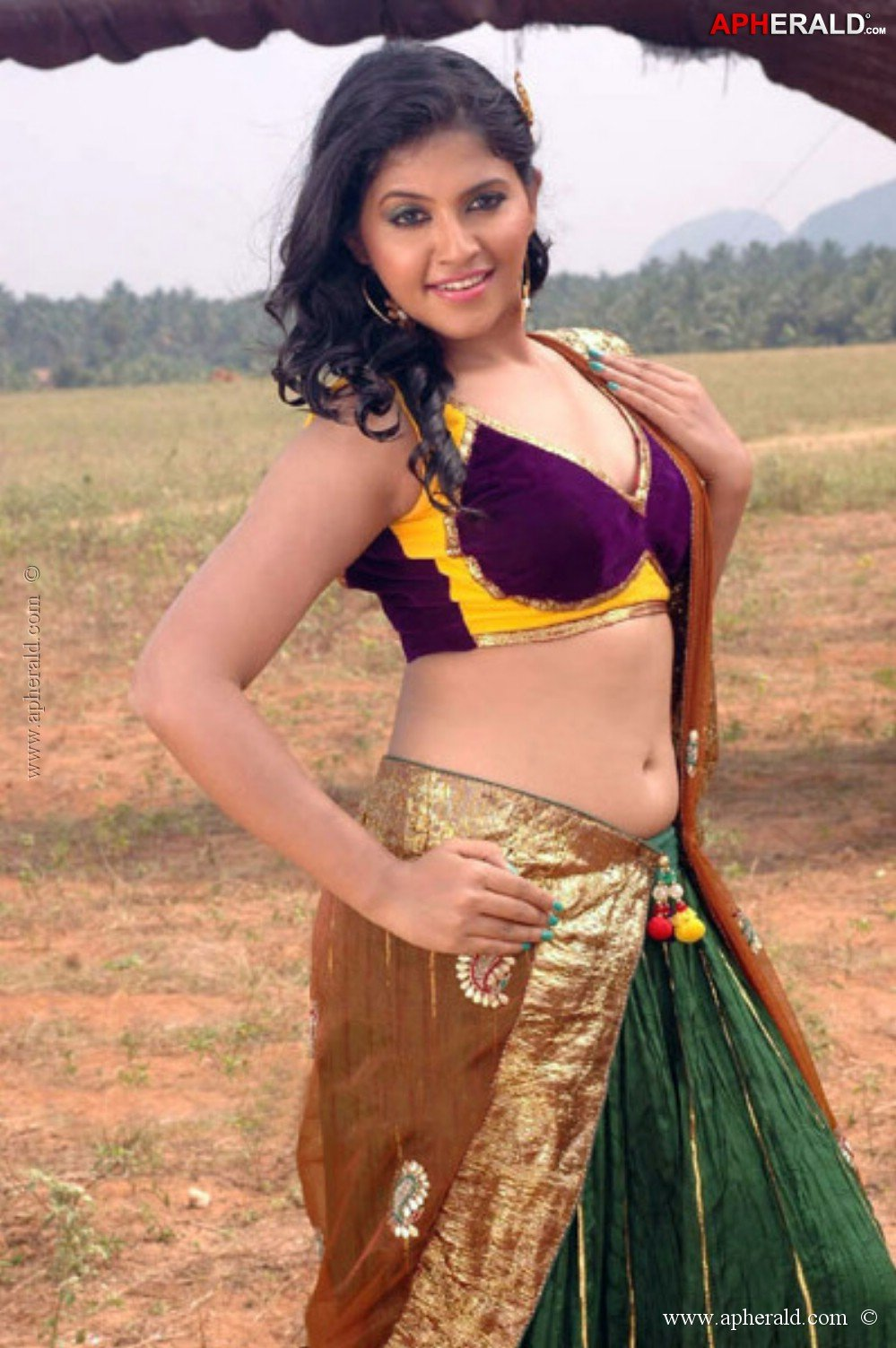 Anjali hot sexy images
