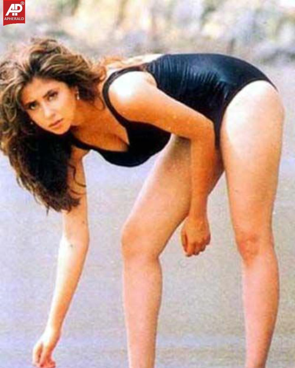 bollywood actress hot bikini photos