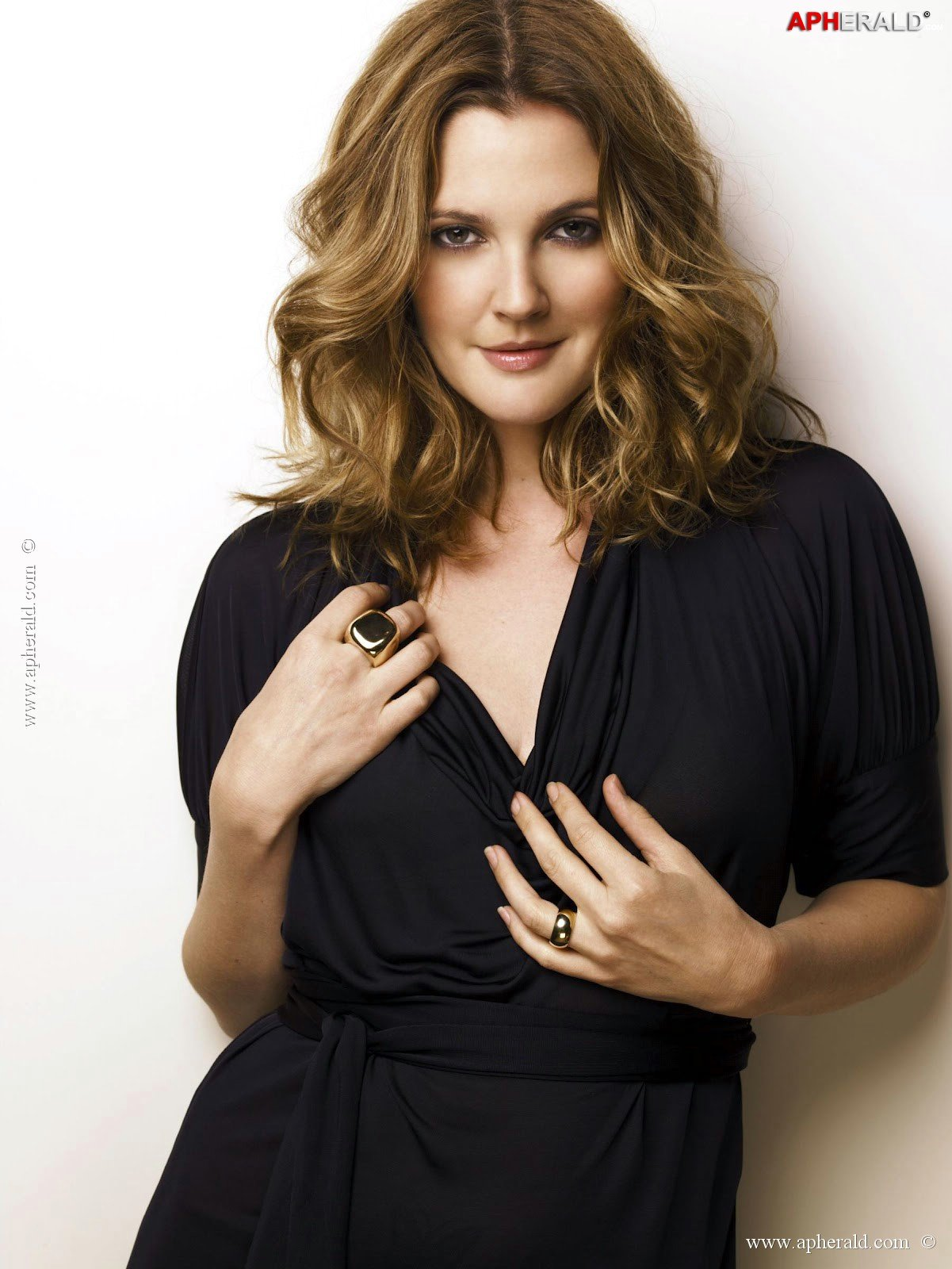 Hot Drew Barrymore naked (36 foto and video), Ass, Cleavage, Feet, bra 2006