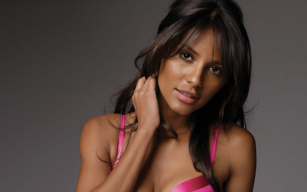 Hollywood Top Actress Pictures Wallpapers Hollywood Hot: Hollywood Actress Hot Hd Wallpapers