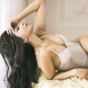 Hot & Sexy 50+ Unseen Bikini Photoshoot of Promita Banik
