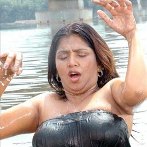 Hot Bathing and Towel pictures of indian actresses