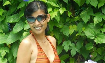 Hot Beautiful Indian Models Bikini Images: Best Collection