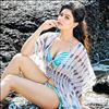 Kangna Sharma Latest Hot Photos are too HOT to Handle!