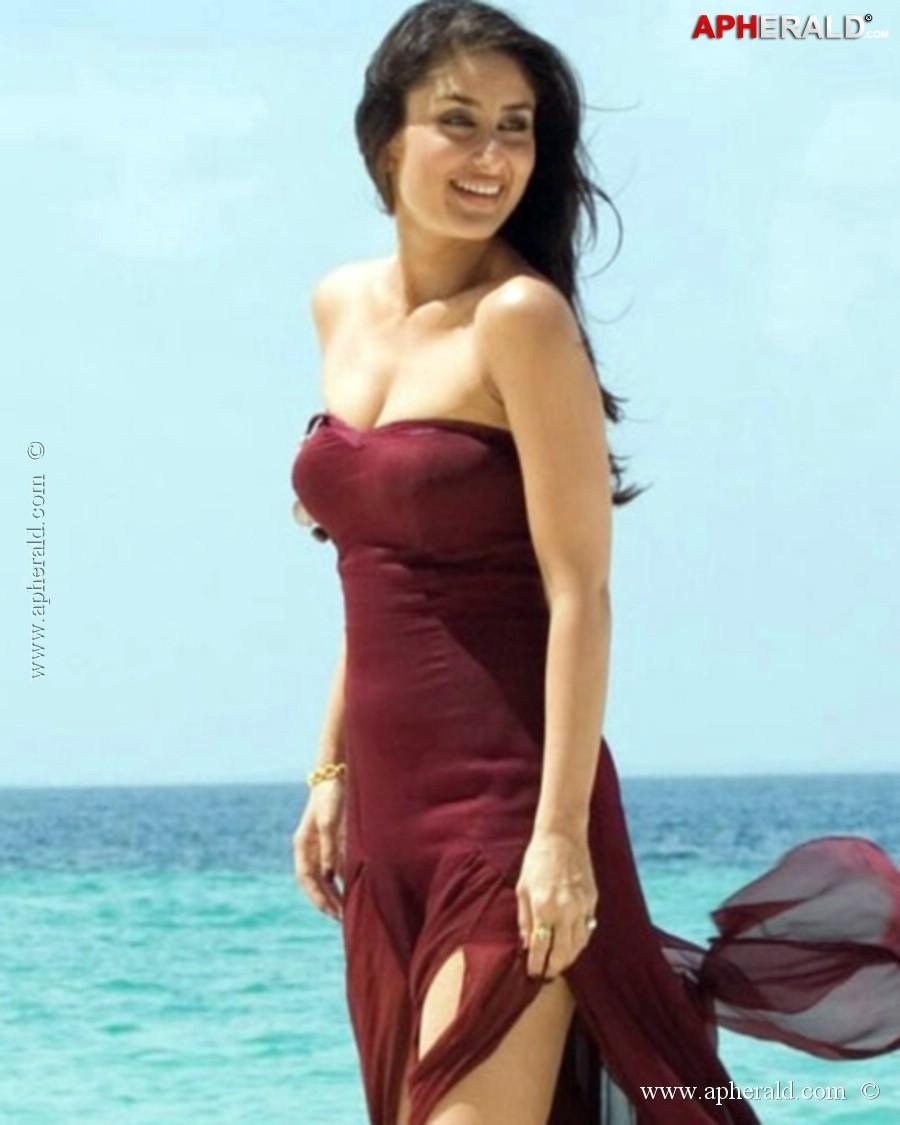 Kareena Kapoor Hot Pics