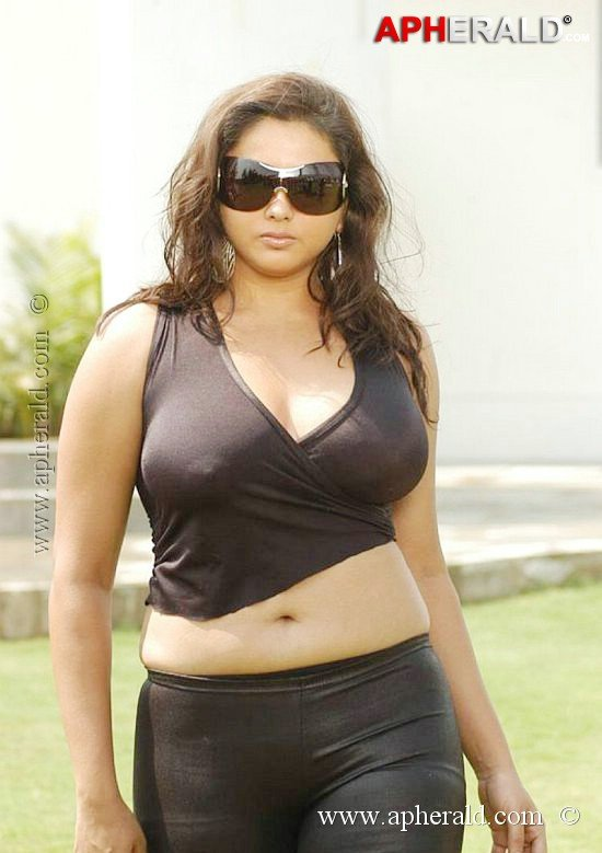 Namitha sexy images