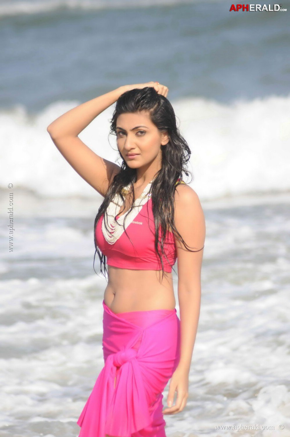 Actress wet photos - Google Search 4th one-Indian Wet Photography Indian actress wet photo gallery