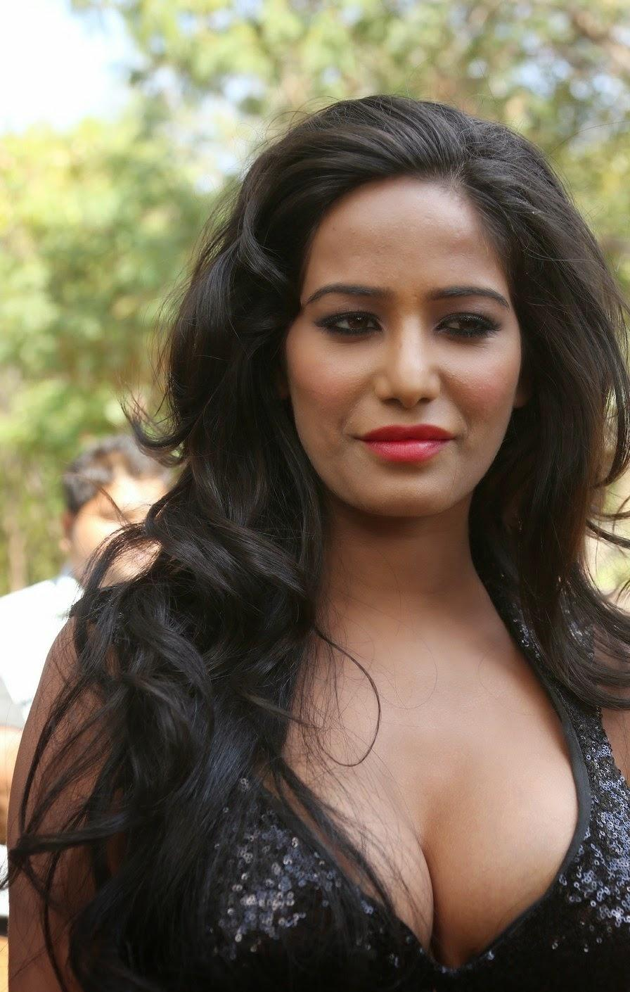 Poonam Pandey naked (89 foto and video), Ass, Is a cute, Twitter, underwear 2017