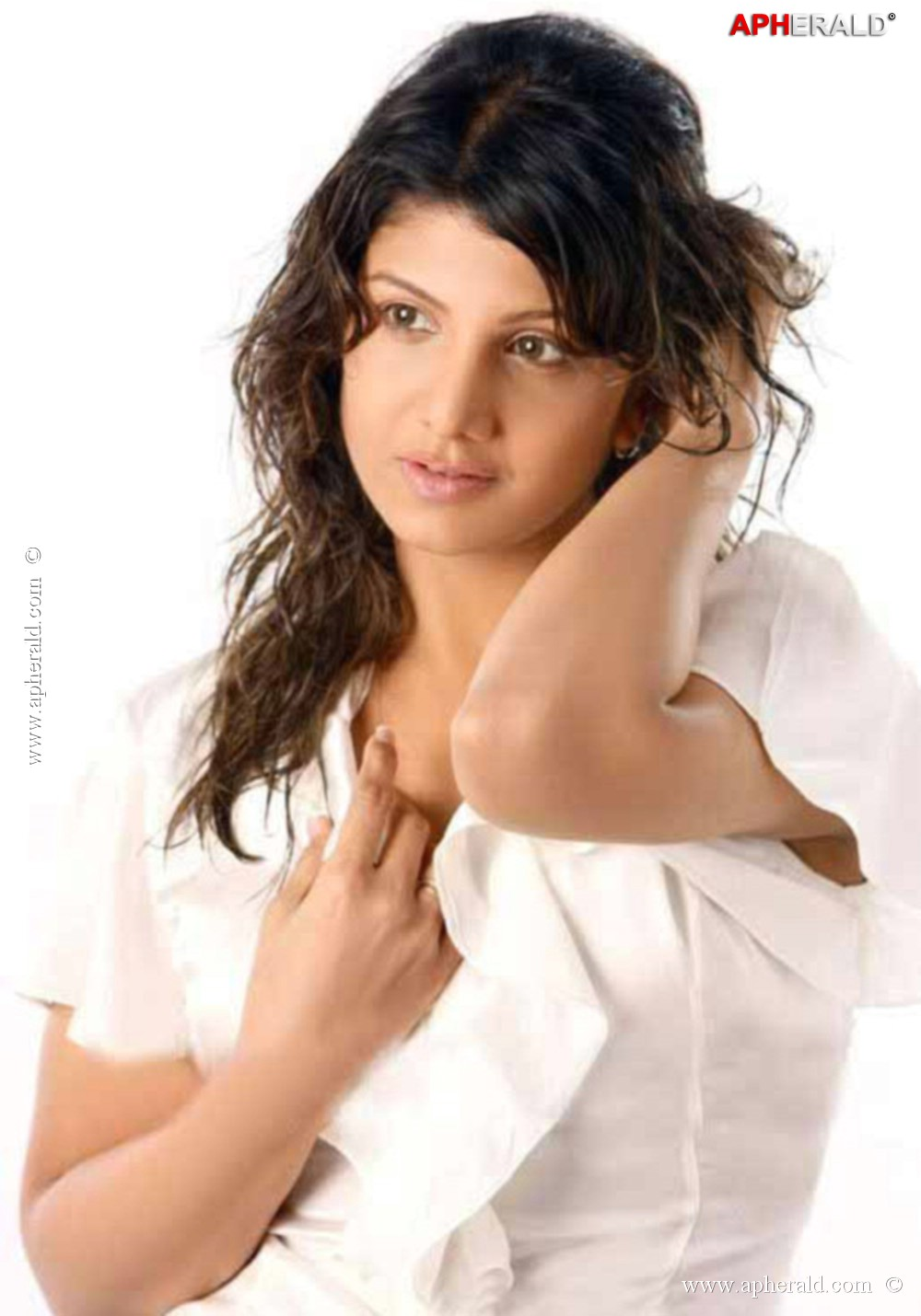 rambha-in-adult-nude-same-sex-couples-family-values