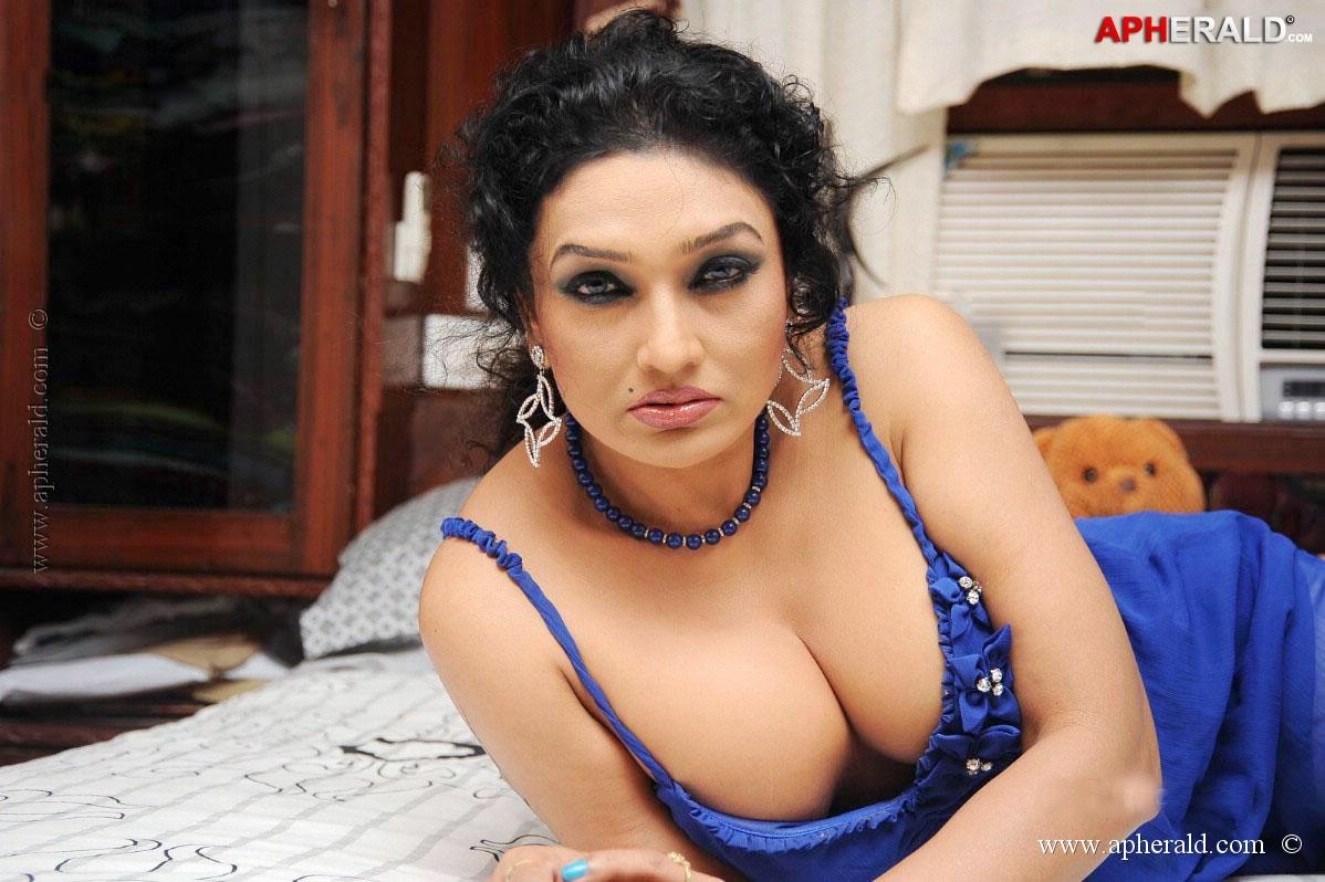 Ramya sexy hot photos