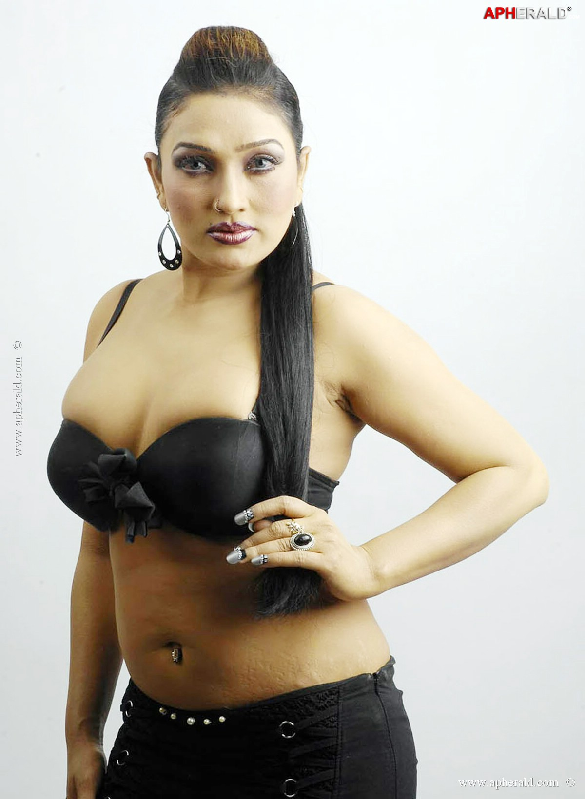 sex and fuck in kerala