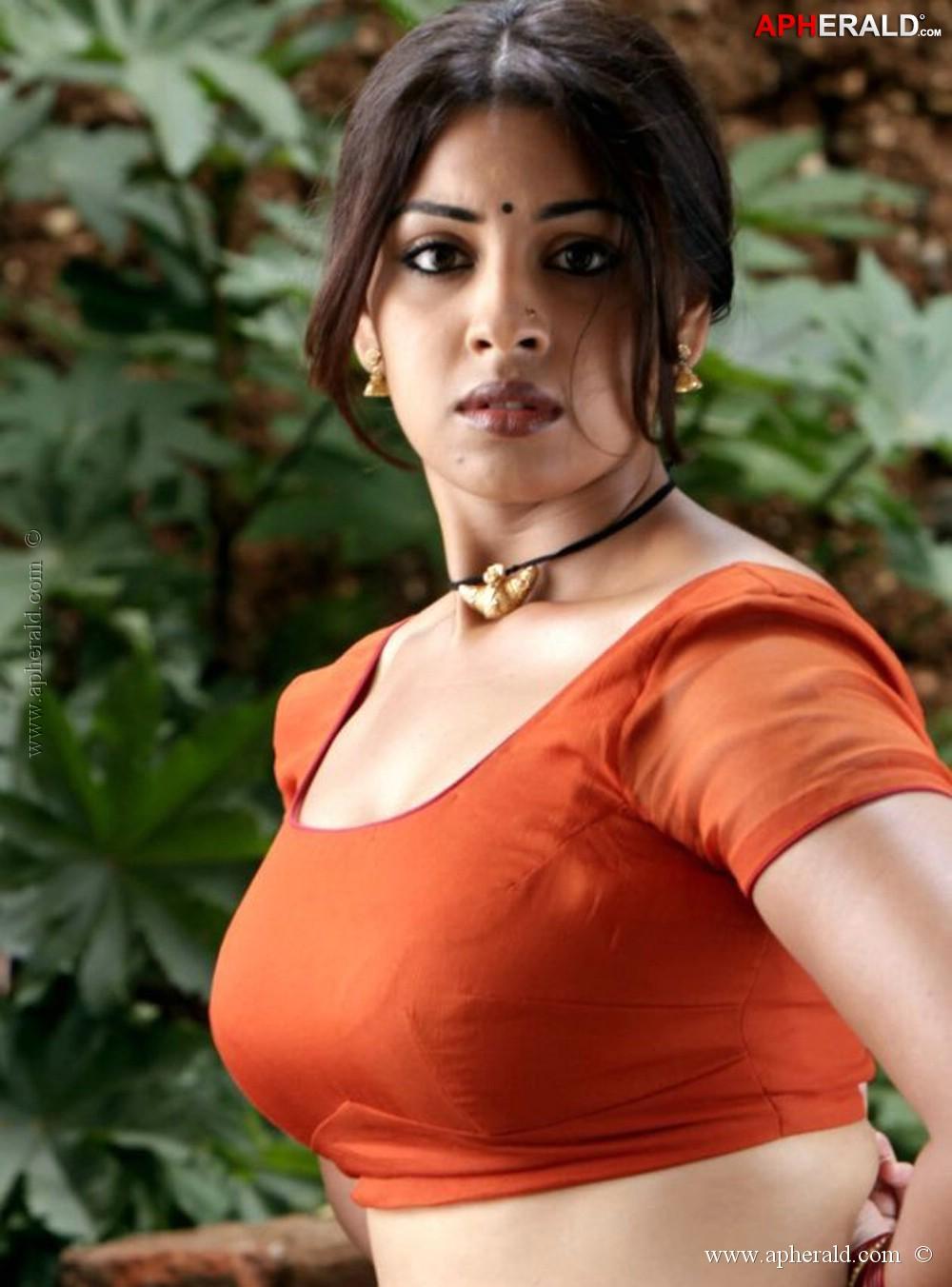 Richa Gangopadhyay naked (24 photo), Tits, Fappening, Selfie, butt 2006