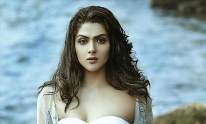 Sakshi Chaudhary Latest HOT Bikini Stills