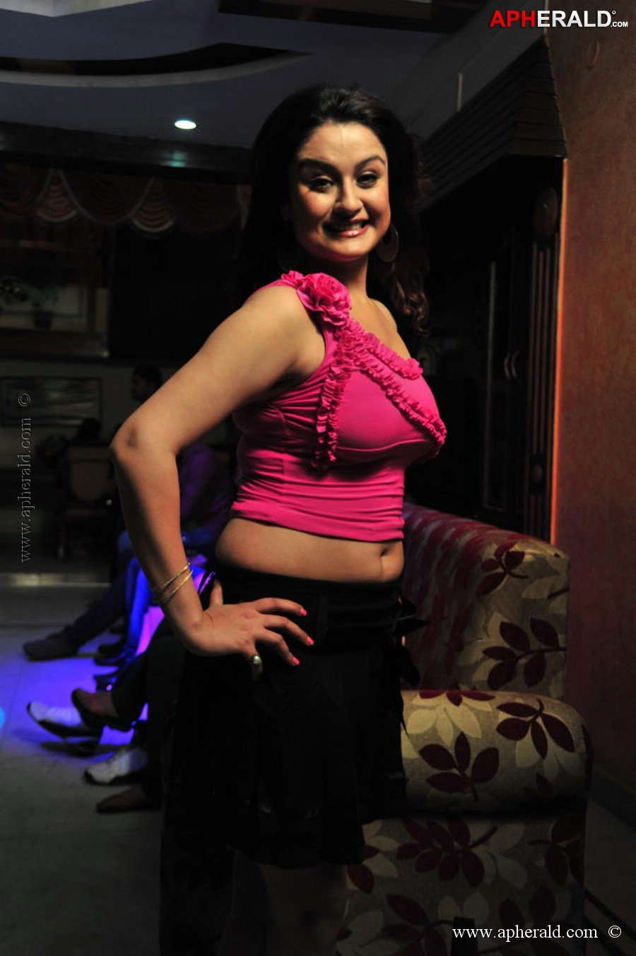 Image result for <a class='inner-topic-link' href='/search/topic?searchType=search&searchTerm=SONIA AGARWAL' target='_blank' title='click here to read more about SONIA AGARWAL'>sonia agarwal </a>apherald