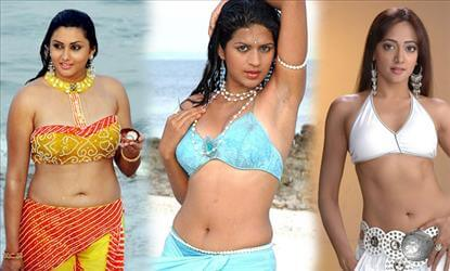 latest updates of south indian cinema apherald movies