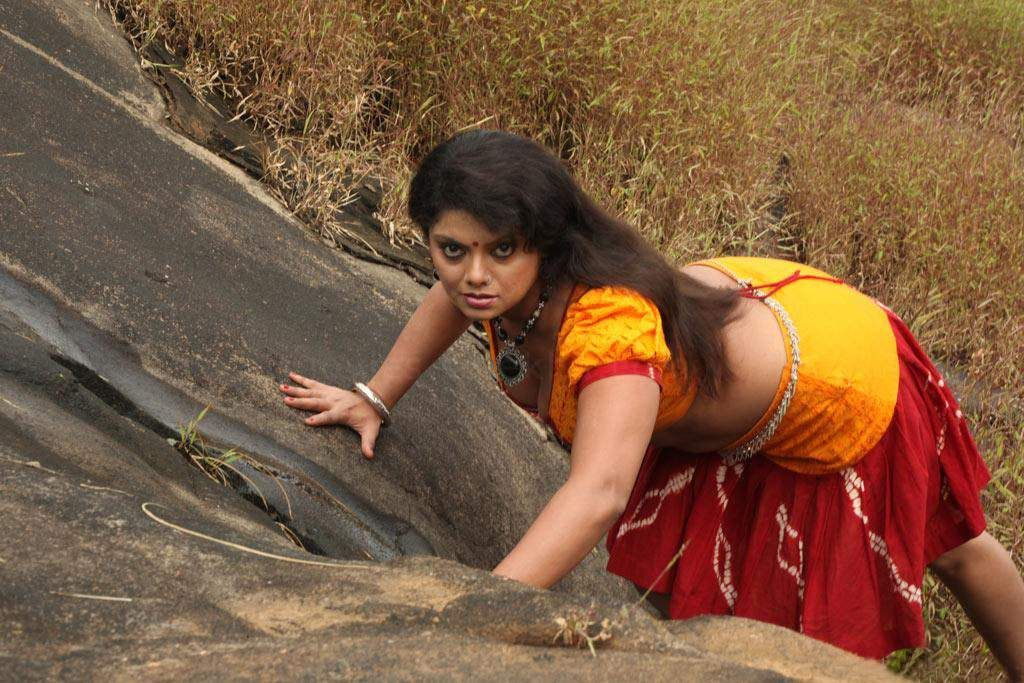 tamil-actress-swathi-hot-harry-potter-nude-photos