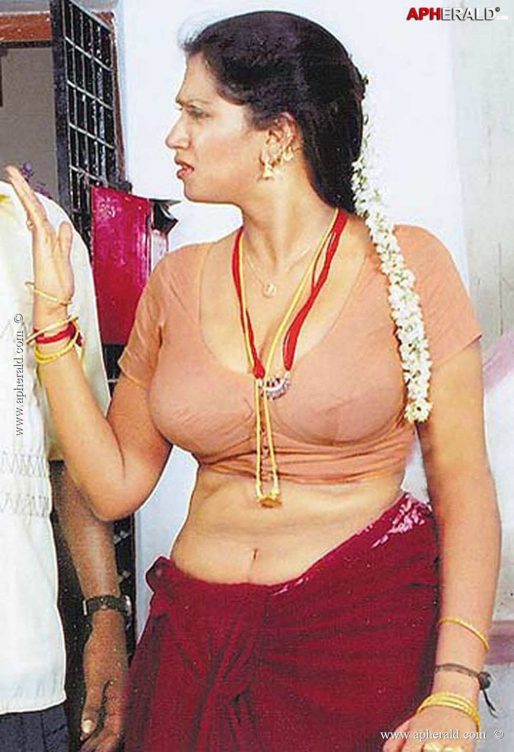 telugu sexy films