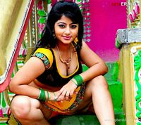 Mallu actress hot gallery