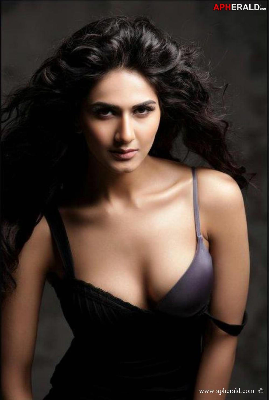 Vani Kapoor Hot Photos