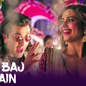SANJU: Bhopu Baj Raha Hain Full Video Song