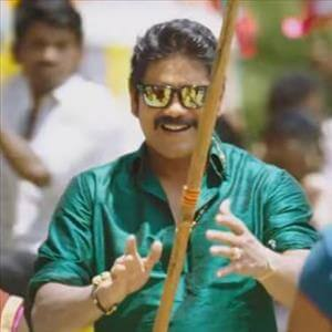 Soggade Chinni Nayana Back To Back Video Songs