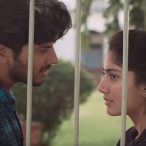 Hey Pillagada Latest Telugu Full Length Movie