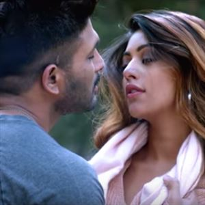 Naa Peru Surya Naa illu India Back to Back Video Songs