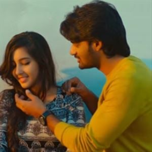 RX100 Hero Karthikeya Movie Prematho Mee Karthik Video songs