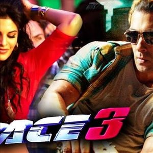 Race 3 | Official Trailer