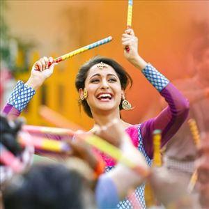 Achari America Yatra Telugu Movie Latest Stills